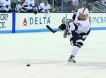 Penn State Hockey: Nittany Lions In Thick Of Postseason Bid And Big Ten Title Hunt